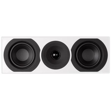 System Audio SA Saxo 10 (per piece)