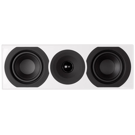 System Audio SA Saxo 10 (per stuk)