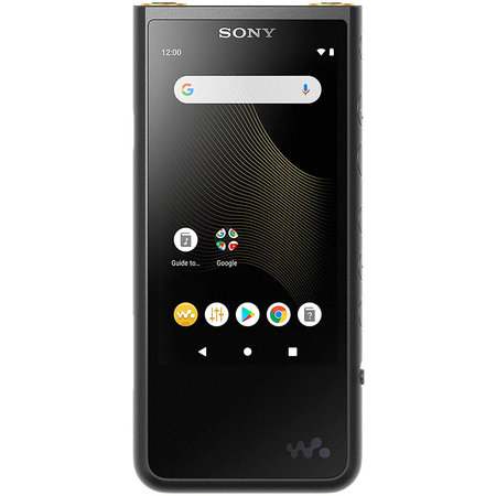 Sony NW-ZX507 Walkman - Outlet