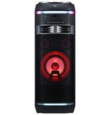 LG XBOOM OK75DAB