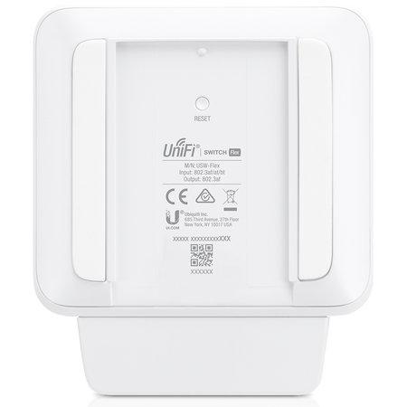 Ubiquiti UniFi Switch Flex