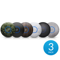 nanoHD Cover 3-Pack