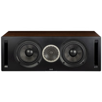 Debut Reference DCR52