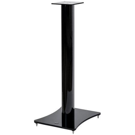ELAC LS 50 Speaker Stands (per pair)