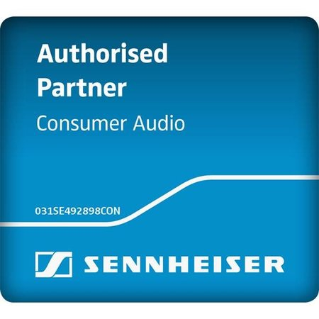 Sennheiser HD 450BT