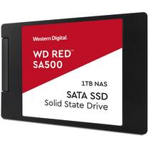 Red SA500 WDS100T1R0A 1 TB