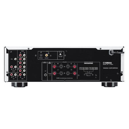 Yamaha A-S301 Stereo Versterker