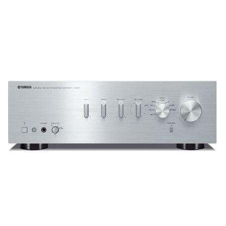 Yamaha A-S301 Stereo Amplifier