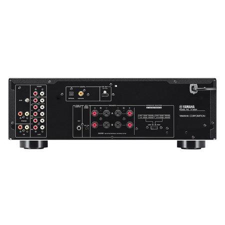 Yamaha A-S501 Stereo Versterker