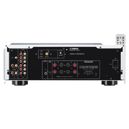 Yamaha A-S701 Stereo Amplifier