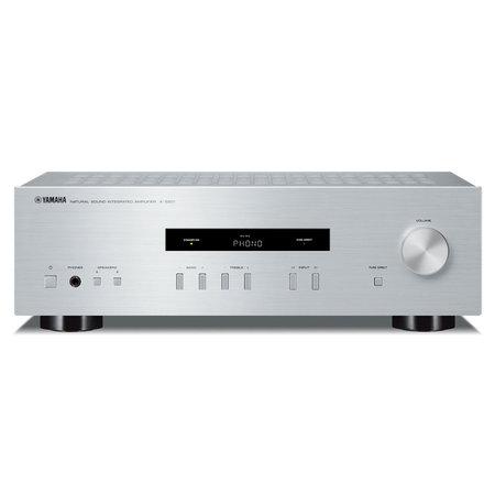 Yamaha A-S201 Stereo Versterker