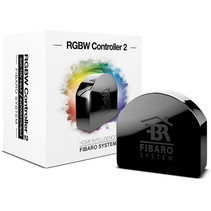 RGBW Controller 2