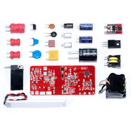 iFi Audio iPower X