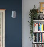 SoundXtra Denon Home 150 Wall Mount