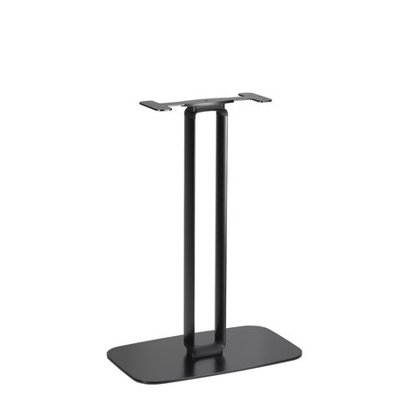 SoundXtra Denon Home 350 Floor Stand