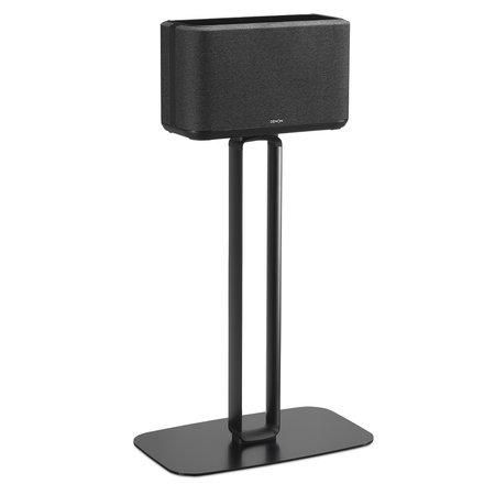 SoundXtra Denon Home 350 Vloerstandaard