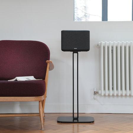 SoundXtra Denon Home 250 Vloerstandaard