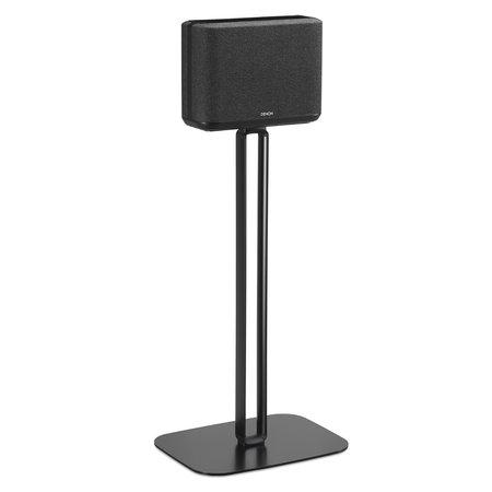 SoundXtra Denon Home 250 Floor Stand