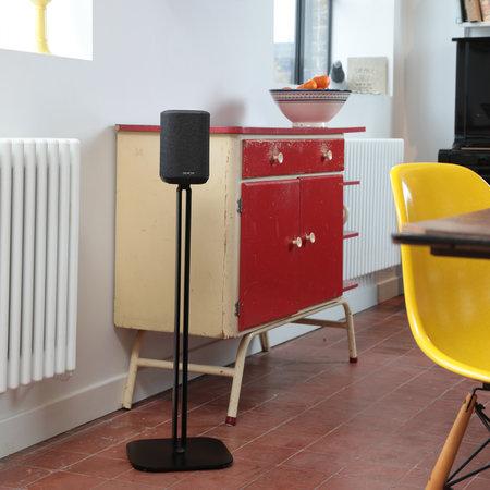 SoundXtra Denon Home 150 Vloerstandaard