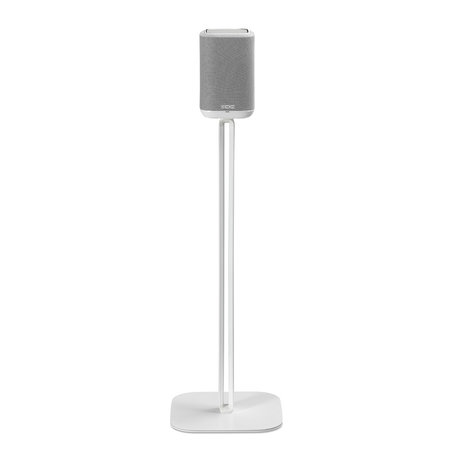 SoundXtra Denon Home 150 Floor Stand