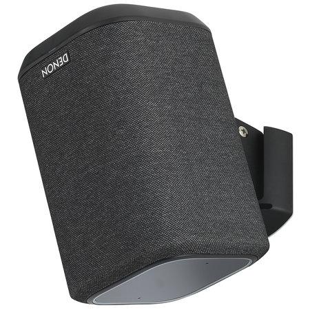 SoundXtra Denon Home 150 Muurbeugel
