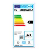 LG OLED77ZX9LA