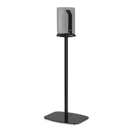 Flexson Vloerstandaard voor Sonos Move