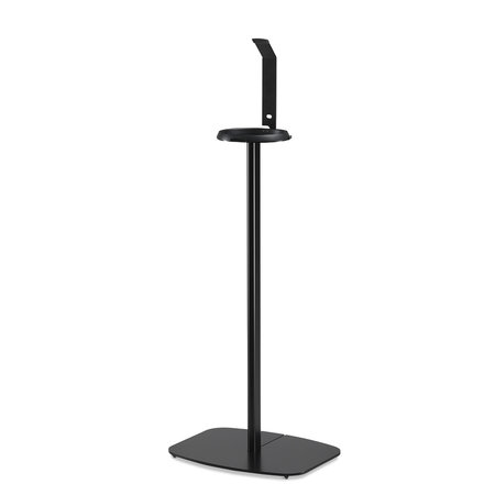 Flexson Floor Stand for Sonos Move