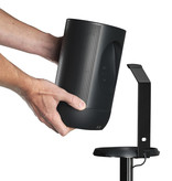 Flexson Floor Stand for Sonos Move