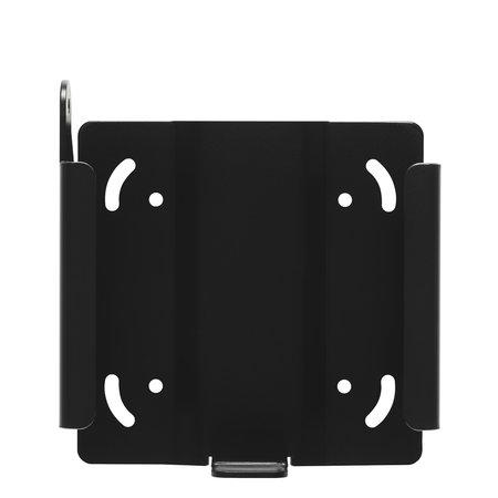 Flexson Muurbeugel voor Sonos Port