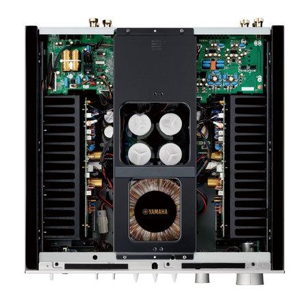 Yamaha A-S1200 Stereo Versterker