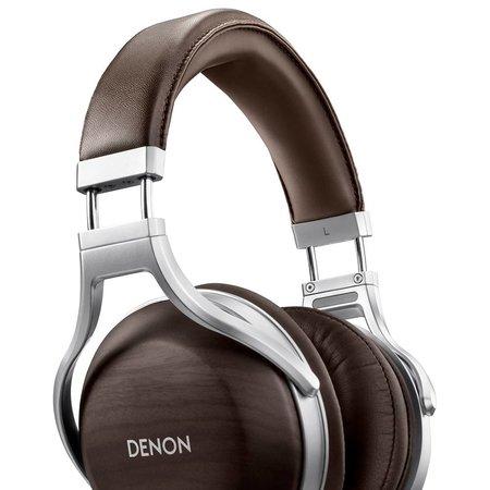 Denon AH-D5200 - Outlet
