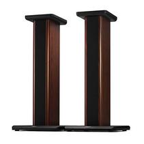 SS02C Speaker Stands (paar)