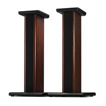 SS02C Speaker Stands (pair)
