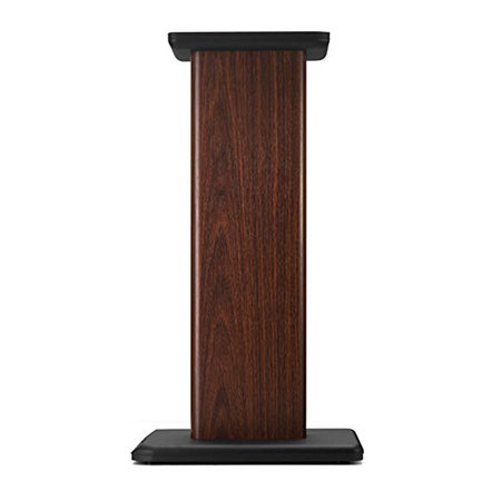 Edifier SS02C Speaker Stands (paar)