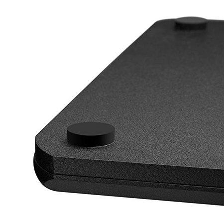 Edifier SS02C Speaker Stands (pair)