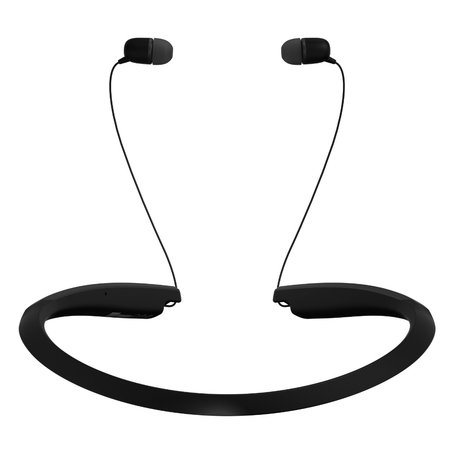 LG Tone Flex HBS-XL7