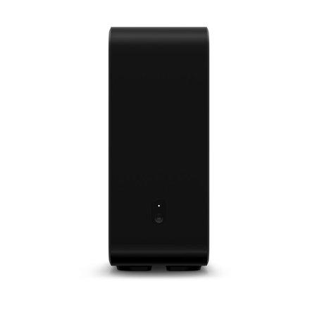 Sonos Sub (Gen 3)