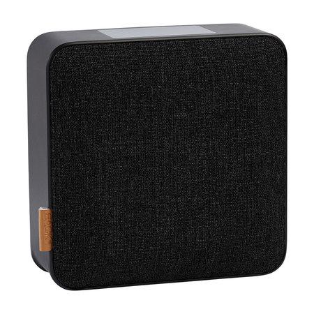 SACKit WOOFit DAB+ Portable Bluetooth Luidspreker