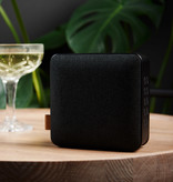 SACKit WOOFit DAB+ Portable Bluetooth Speaker