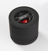 SACKit WOOFit S Portable Bluetooth Luidspreker