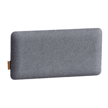 SACKit MOVEit Replacement Front