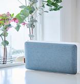 SACKit MOVEit Bluetooth & WiFi Portable Wireless Speaker