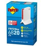 AVM FRITZ!Box 6820 LTE v3