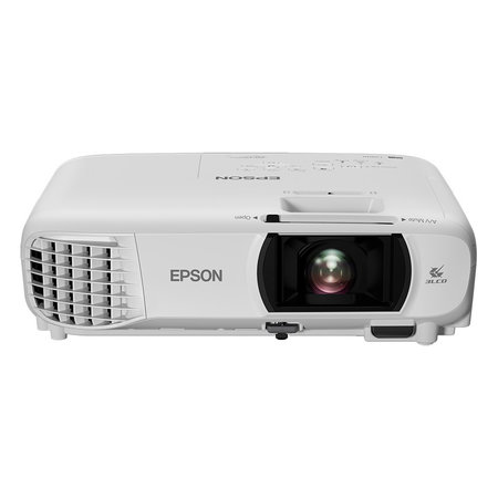 Epson EH-TW650 Full HD Projector