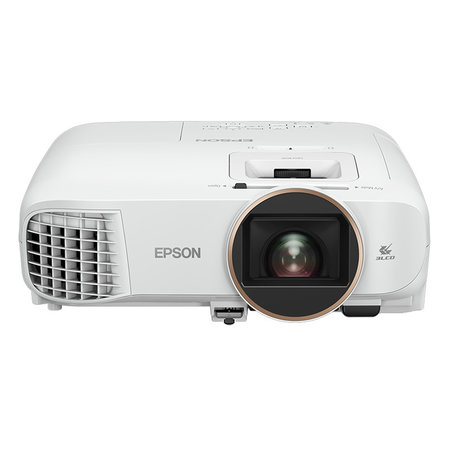 Epson EH-TW5650 Full HD Projector