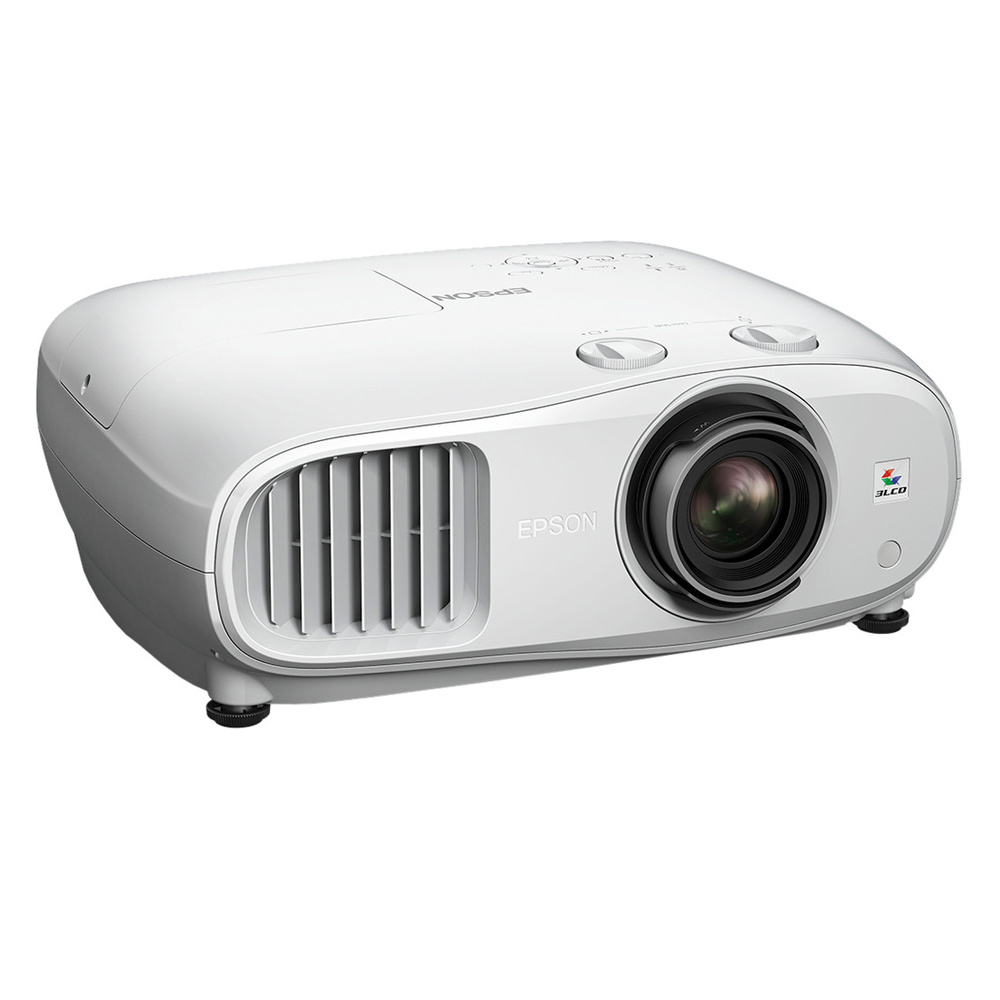 Epson EH-TW7000 4K PRO-UHD Projector