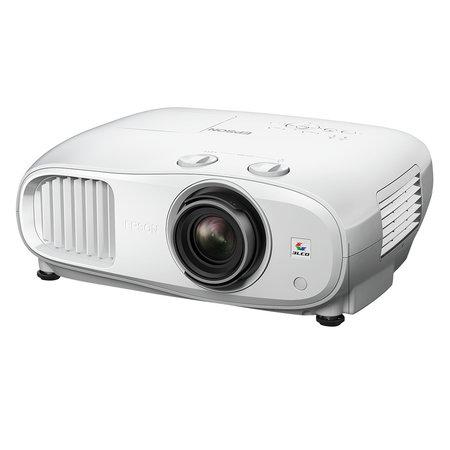 Epson EH-TW7000 4K PRO-UHD Beamer