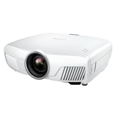 Epson EH-TW7400 4K PRO-UHD Projector