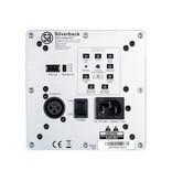 System Audio SA Legend 10 Silverback
